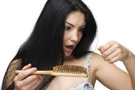 заб волос2